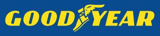 Goodyear Tyres Logo